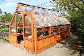 Backyard Greenhouse Deerwood Mn Greenhouses For Sale Kits ... Backyard Greenhouse Ideas Greenhouse Ideas Decoration Home The Traditional Incporated With Pergola Hammock Plans How To Build A Diy Hobby Detailed Large Backyard Looks Great With White Glass Idea For Best 25 On Pinterest Small Garden 23 Wonderful Best Kits Garden Shed Inhabitat Green Design Innovation Architecture Unbelievable 50 Grow Weed Easy Backyards Appealing Greenhouses Amys 94 1500 Leanto Series 515 Width Sunglo