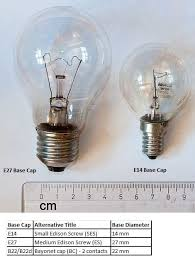 buy philips base b22 7 watt led bulb cool day light at