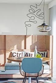 Plug In Overhead Living Room Light