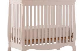 100 child craft camden dresser white child craft relaxed