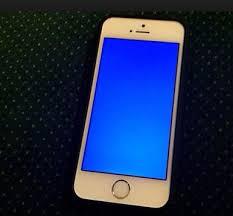 iPhone 7 SE 6s 6s Plus 6 Plus 6 5S 5C 5 4S 4 Blue Screen of Death