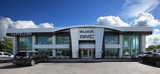 100 69 Gmc Truck Buffalo Amherst Williamsville Buick GMC Dealer Cappellino Buick GMC