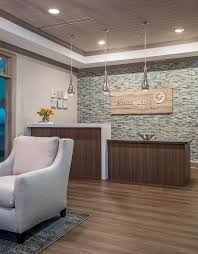 100 Modern Furnishing Ideas Splendid Interior Office Design Concepts Home