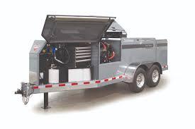100 Vh Trucks Thunder Creek Makes VH Its Construction Market Dealer For