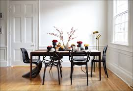 dining room amazing contemporary dining room sets canada modern