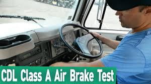 CDL Class A Air Brake Test. Truck Driving School - YouTube Class A Cdl Traing Truck Driving School In Orlando Florida First Day At Roadmaster Driver Fl Youtube Puerto Rico Relief Efforts Drivers Ez Learning Winter Park Pros 27905 E Colbern Road Lees Summit Mo 64086 Ypcom Whats The Best School For How Much Is In Automotive Diesel Trainer Nettts Blog New England Tractor Trailer Trucking Companies That Hire Inexperienced The Truth Behind Free Traing