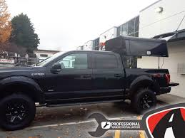 100 Pickup Truck Cap Uivatel Action Car And Na Twitteru Check Out This
