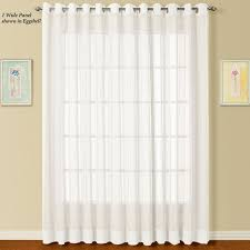Chiffon Curtains Online India by Cheap Sheer Curtains Online Tags 29 Stunning Cheap Sheer
