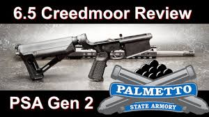 PSA 6.5 Creedmoor Gen 2!! 1000 Yards On A Budget!! Palmetto State Armory Greenville Home Facebook Signalzero Freedom Experiment Pepperjax Grill Coupon Art To Rember Psa 556 Nickel Boron Bcg 6445123 Free Shipping Code September 2018 Sale 105 Pistollength 300aac Blackout 18 Phosphate 12 Slant Mlok Moe Ept Sba3 Pistol Kit 5165448818 399 Shipped Coupon Promo Codes Dealmeuponcom By Dealmecoupon1 Issuu 65 Creedmoor Gen 2 1000 Yards On A Budget Armorys Psa15 Rifle Review Aeropostale Codes 25 Off Sahalie Discount Lower Build Vortex Sparc Ar 1x Red Dot Scope 24999 Mineos Pizza Coupons Sysco Foods Discounts