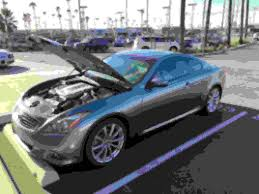 100 Craigslist Greenville Sc Cars And Trucks By Owner New G37 Journey Coupe MyG37
