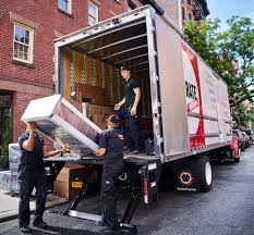 100 Moving Truck Company Piano Movers How Many Does It Take People To Move A Piano