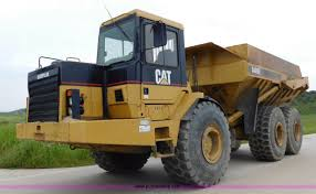 1998 Caterpillar D400E Articulated Haul Truck | Item K7176 |... Used Caterpillar 730c2 2t400238 Articulated Trucks For 184 000 Southampton Uk May 31 2014 A Row Of Brand New Cat Caterpillar 740b Sale Aberdeen Sd Price 275000 Year 2012 Cat Dump Sale Utah Wheeler Machinery Co Montana Civil Cstruction Png Equipment Western States 725d Truck Diecast Model By Norscot 55073 735c Walker Wedico Remote Control 740 1145 Scale In Peterlee Makes New Range Of Vehicles The Northern Amazoncom 725 150 Scale Toys Games Articulated Trucks D40d Heavy Equipment