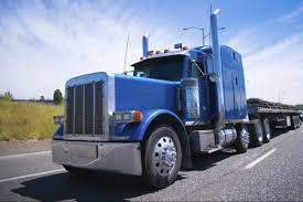 St. Louis Tractor Trailer Accident Lawyer Anderson Trucking Services Ats Inc St Cloud Mn Rays Truck Boynes Trucking System United Van Lines Louis Mo Photos Missippi Association Voice Of Bay Boosts Retention Bonus About Us Transport Stviateur Inc Home Business Consulting Consultants Industry Peru American Simulator Mods Part 4 Fleet St Virtual Company Food For Thought Around With Alley Burger