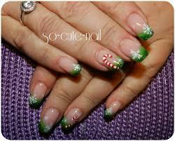 deco ongle gel noel ongles en gel noel recherche nails ongles