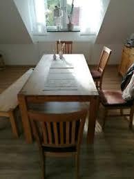 stühle küche esszimmer in zeil bayern