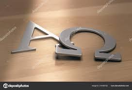 ⊰New Design Of Rhinestone Greek Theme Letters Alfa Kapa Alfa AKA