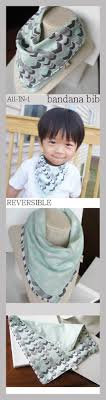 25+ Unique Toddler Towels Ideas On Pinterest | Beach Towels ... Baby Towels Hooded 13000 Beach Towels Most Popular Baby Registry Items 25 Unique Hooded Bath Ideas On Pinterest Gtz Doll Collection Pottery Barn Kids Towel Monogrammed Liam Miss Parker 9 Months Am Ee Otography Holidazed 19 Animal For Your Restoration Infant Nursery Beddings Boston As Well Halloween Costumes Tags Potteryrnbaby Pink