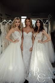 berta bridal wedding dress 16 05 16 25 15 111 raffaele ciuca