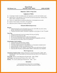7+ Prep Cook Resume | Sap Appeal Chef Resume Sample Complete Guide 20 Examples 1011 Diwasher Prep Cook Resume Elaegalindocom Line Cook Writing Tips Genius Sous Monstercom Lead Samples Velvet Jobs Template Skills New Catering Example Curriculum Vitae Pdf 7 For Cooking Letter Setup 37 Culinary Jribescom Full 12 Pdf Word 2019 Free Download Fresh