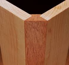 76 best wood joinery images on pinterest woodwork wood projects