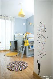 peinture chambre ado idee peinture chambre ado 1 chambre fille idee couleur chambre