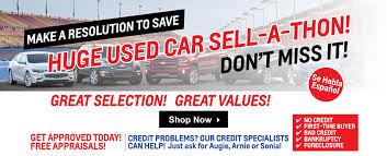 New & Used Chevrolet Dealer In Orange. Serving Orange County, Corona ...