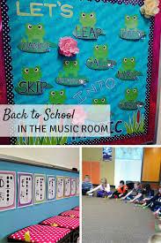 Student Bathroom Pass Ideas by Mrs King U0027s Music Class August 2016