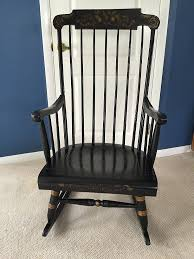 Nichols And Stone Windsor Armchair by Best 25 Nichols And Stone Ideas On Pinterest Stone Edging
