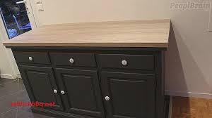 faire un plan de cuisine meuble d angle bas cuisine pour idees de deco de cuisine