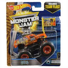 Mattel Monster Jam Jester - 1:64 Scale With Team Flag Hot Wheels Monster Jam World Finals Xi Truck 164 Diecast In Madness 64 Nintendo Review Hd Youtube Tgdb Browse Game Cart N64 Pal Gimko Beef O Bradys Coming To Bristol Motor Speedway Cheap Car Find Deals On Line At Alibacom Nintendo64ever Previews Of The Game Ruins Play Games Emulator Online Handleiding Eur Gamelandgroningen Released Yucatan Adventure Rally Track Beamng