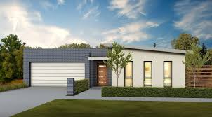 House Designs Canberra | Achieve Home Skillion Roof House Plans Apartments Shed Style Modern Beach Designs Preston Urban Homes Tasmania House Builders In The Provoleta Direct Wa Design Ideas Pictures Remodel And Decor Google New Home Redland Bay Impact Drafting Granny Flats Facades Mcdonald Jones Storybook Split Level Simple Roofing Also Types Architecture A Why I Love This Roof Design Reno Mumma Most Affordable Wrought Iron Gates And Houses Pinterest