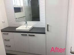 Cabinet Installer Jobs Melbourne by Cabinet Makers In Willetton Wa Get Free Quotes