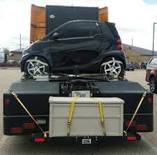 This Smart Fortwo Loaded Sideways On A Flatbed Truck Instead Of ... Breaking Car Van Truck For Spears Parts Honda Accord Vauxhall Nissan Nextgeneration 2012 Smart Fortwo Electric Car Delayed Earl Dibbles Jr On Twitter Trucks Cause No Woman Ever Said Check Pin By Vitalii Panko Roadster Pinterest Roadster Rv Trailer With A And It Can Do Sharp Turns A Mobile Disco Smart This Fortwo Loaded Sideways Flatbed Instead Of Turned Monster Offroad Monsters Navara Pickup Truck 4x4 Markpascuacom China New Small Mini
