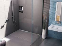shower tile redi shower pan important equanimity redi tile