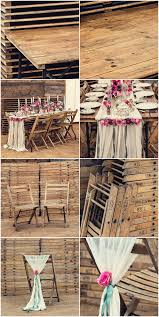 100 Folding Chair Hire Rustic Table And Chair Hire Dottieeventsandhirecouk