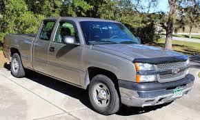 100 Craigslist Cars Trucks Austin Tx For Sale Ocala Craigslist