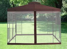 Gazebo: Lowes Canopies   Awning Gazebo   Amazon Gazebo Pop Up Awnings For Sale Popup Camper Awning Retractable Campers Coleman Grand Tour Chris Dometic Trim Line Rv Patio Camping World Manual And Volt S With Vertical Arms Roof Top Awning Bromame Pop Up Awnings For Sale Chrissmith Used Reviews Repair On In Ca The Pergola Garden Winds Gazebo Hexagon Replacement Top And Canopies 180992 Big Salequictent Silvox Cabana Popups 9 Best 25 Tent Ideas On Pinterest Trailer Shademaker Bag Garage