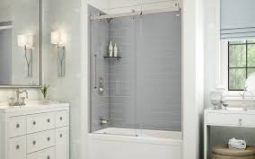 shower bath ideas