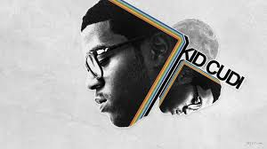 Rabido 6 0 Outline Of Color Kid Cudi By Jayrx
