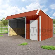 Single Slope Loafing Shed - 12 X 18 X 10/8 - Barn Or Loafing Shed ... House Plan Tuff Shed Homes Convert Storage To Cabin Welcome Home Boston Magazine Post And Beam Barns Ct Ma Ri Barn Roof Kit Princess Auto Best Belmont 12 Ft X 16 Wood Brookfield By Arlington 12x24 Kits Sheds Buildings Cypress 10 Richards Garden Center City Nursery Prefab Prefabricated