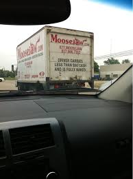 28 Hilarious Truck Signs, The Last One Cracked Me Up… Probably ...