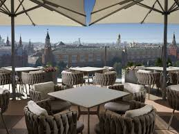 5 Best Rooftop Bars With A View In Moscow Best Rooftop Bars In Chicago Travel Leisure Americas Rooftop Restaurants And Bars New Years Eve At Proof Lounge 2014 Youtube Bar The Tremont House A Wyndham Grand Hotel Oystercom Del Friscos Grille Houston Tx Restaurants To Try Pinterest 18 Great Spots For Outdoor Eating Drking Grill On Calhoun Weddings Event Space Calhouns Amazing Views Await You Bar Home Boheme Dallas