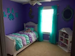 Reineke Paint And Decorating by Pink And Purple Girls Room My Home Pinterest Purple Room