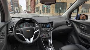 2017 Chevy Trax For Sale In Youngstown, OH - Sweeney Chevy Buick GMC Chevy Regency Rst For Sale 2019 20 Top Upcoming Cars Used Certified Update 9000 Could This 2013 Locost 7 Really Be All That Super Old Car Wild Hearts Pinterest Abandoned Cars And Trucks Fred Martin Ford Inc Youngstown Ohio New Dealership Ray Ban 5150 Craigslist And By Owner La Auto Auction Experience Adesa Richmond Bc Classic Chevrolet In Mentor Your Cleveland Painesville Tulsa Ancastore Blazer Zr2 Hearse Car Cemetery Left Behind To Rust 206