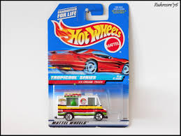 Hot Wheels Ice Cream Truck | Hot Wheels Verkaufswagen | Pinterest Lot Of Toy Vehicles Cacola Trailer Pepsi Cola Tonka Truck Hot Wheels 1991 Good Humor White Ice Cream Vintage Rare 2018 Hot Wheels Monster Jam 164 Scale With Recrushable Car Retro Eertainment Deadpool Chimichanga Jual Hot Wheels Good Humor Ice Cream Truck Di Lapak Hijau Cky_ritchie Big Gay Wikipedia Superfly Magazine Special Issue Autos 5 Car Pack City Action 32 Ford Blimp Recycling Truck Ice Original Diecast Model Wkhorses Die Cast Mattel Cream And Delivery Collection My