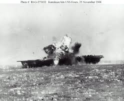 Pictures Of The Uss Maine Sinking by Sea Control Ships U003d Lots Of Small Aircraft Carriers