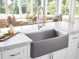 Blanco Laundry Sink With Washboard by 52 Blanco Laundry Sink Practika Laundry Sink Sinks Stainless