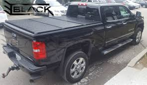 GMC Sierra | Pickup Truck | Hard Tri-Fold Cover | StrictlyAutoParts ... Truxport Rollup Truck Bed Cover From Truxedo Nutzo Tech 1 Series Expedition Rack Truck Roll Covers Caps Lids Tonneau Camper Tops Jhp Mountain Top Lid Roller Ute Amazoncom Bestop 7630235 Black Diamond Supertop For Gmc Sierra Pickup Hard Trifold Strictlyautoparts Racks Nuthouse Industries Adventure Series Manual 60 Roof Tent Freespirit Recreation Bak 39125 Coloradocanyon Rolling Revolver X2 With 6 Active Cargo System Bracket