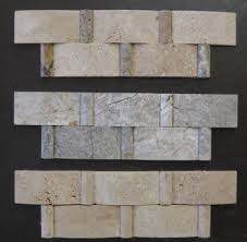 harkey tile and new surfaces trends in and tile tamara interior