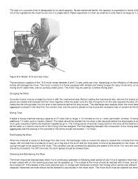 100 Concrete Truck Capacity 41 Levels Pages 1 10 Text Version AnyFlip